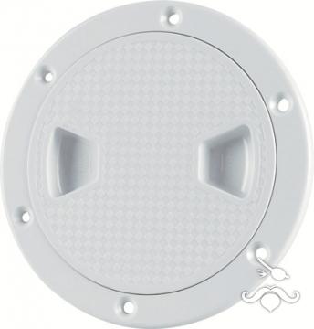 Seaflo Kontrol Kapağı