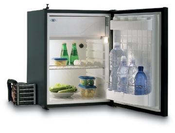 Vitrifrigo buzdolabı. C75L.