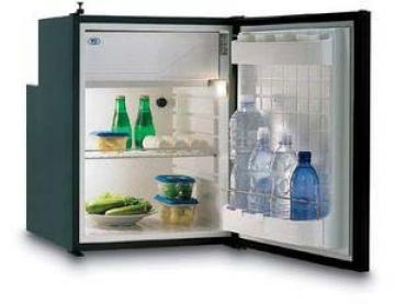 Vitrifrigo buzdolabı. C90i.
