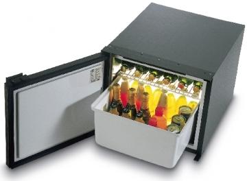 Vitrifrigo buzdolabı. C47.