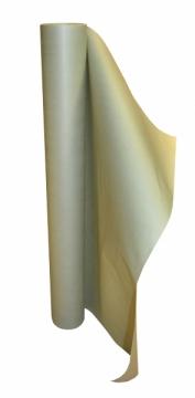 Maskeleme Kağıdı, 91cm x 122m.