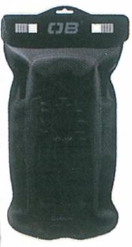 GPS VE PSP KILIFI 16X32 CM