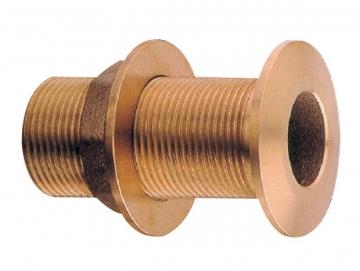 Guidi Bağlantı Kovanı Bronz 1260 Serisi