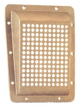 Guidi Süzgeç 17x23 cm 1119 Serisi