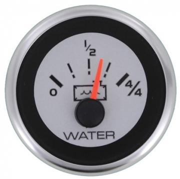 Veethree Instruments Argent Pro Su Seviye Göstergesi (Made in USA)