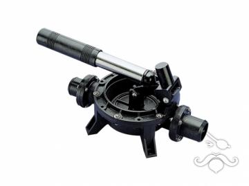 TMC manuel sintine pompası