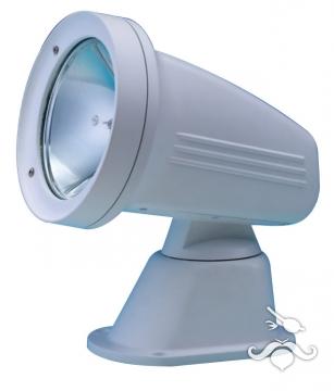 Sea World 10550SF/10550SFR projektör. 12V.