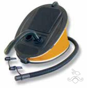 Bot Pompası