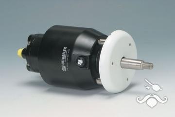 UltraFlex UP40-IR Hidrolik Dümen Pompası
