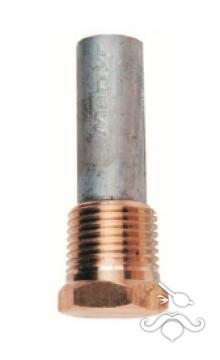 Yanmar Motor Tutya YM44150