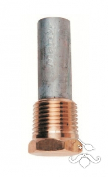 Yanmar Motor Tutya YM18790